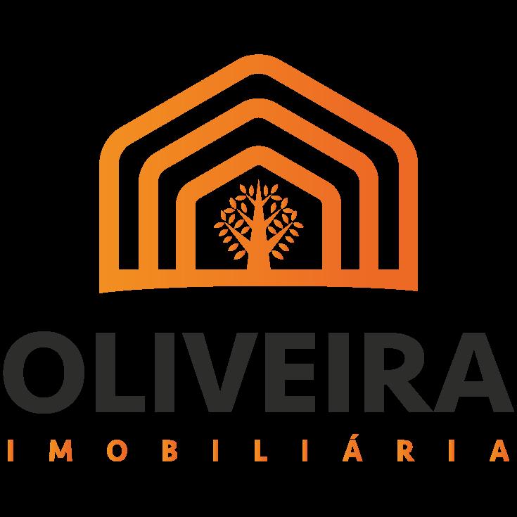 Oliveira Imobiliária